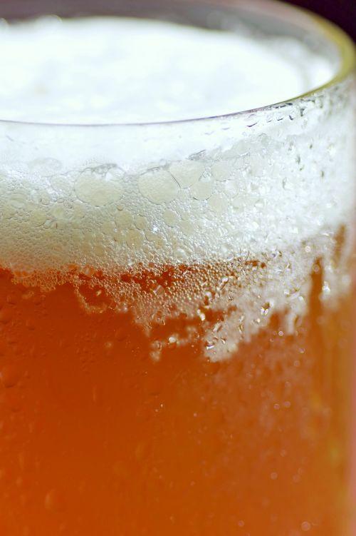 alus,mušas,šaltas,gėrimas,atsipalaidavimas,raudona,tamsi,sušaldyta,taurė,pinti,gaivus,auksinis,alkoholis,troškimas,burbuliukai