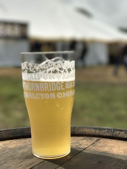 alus,amatų,amatų alaus,baras,alkoholis,alaus darykla,gerti,gėrimas,Lager,stiklas,šaltas,festivalis