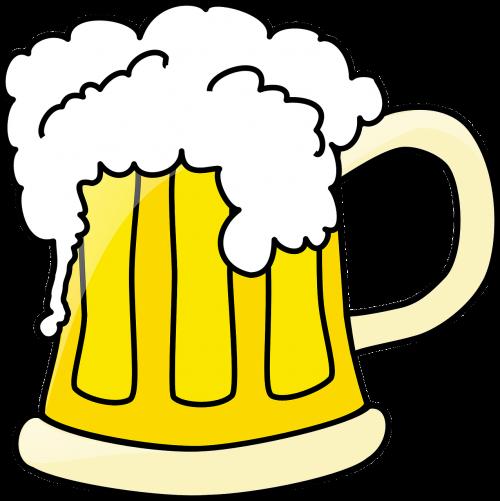 alus,puodelis,pilnas,putos,gerti,stiklas,booze,gerti,ąsotis,vokiečių,Vokietija,oktoberfest,pinti,nemokama vektorinė grafika
