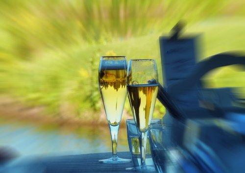 alus, gerti, alkoholio, stiklo, atgaiva, Prostas, gėrimai, šventė, troškulys, troškulys malšintojas, paruošta, alkoholio, alaus sodas