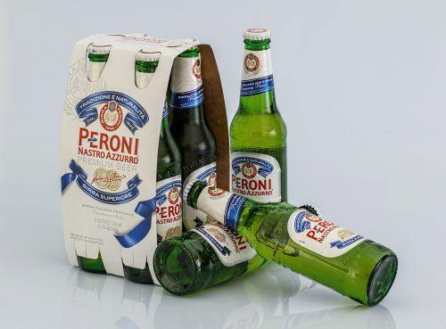 alus,gerti,alkoholis,gėrimas,vakarėlis,butelis,stiklas,gerti,skystas