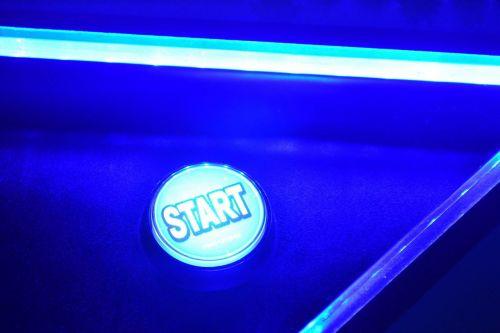 pradžia,žaisti,video žaidimas,arcade,žaidimai,arcade,žaidimas