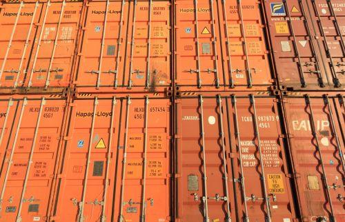 Belgija,Antverpenas,laivyba,konteineris,kroviniai,kroviniai,transportas,uostas