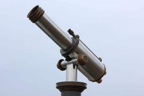 Belgija,Antverpenas,moneta,veikė,teleskopas,žiūrovas,schelde,upė,debesys,monokuliarinis