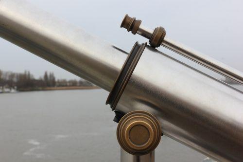 Belgija,Antverpenas,moneta,veikė,teleskopas,žiūrovas,schelde,upė,monokuliarinis