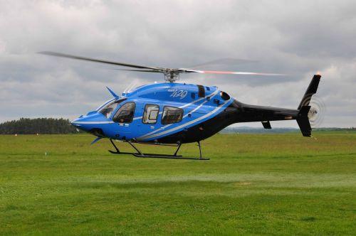 429 skambutis,sraigtasparnis,orlaivis,purentuvas,gabenimas,aviacija,rotorius,technologija