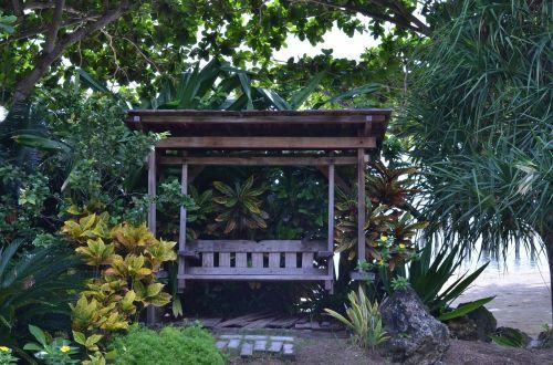 stendas,miško suolai,porų kėdė,tempimo stendas,pertrauka,parkas