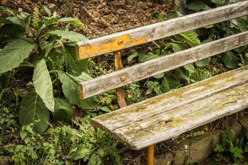stendas,sėdėti,kelionė,kelias,ilgas kelias,atstumas,hobis