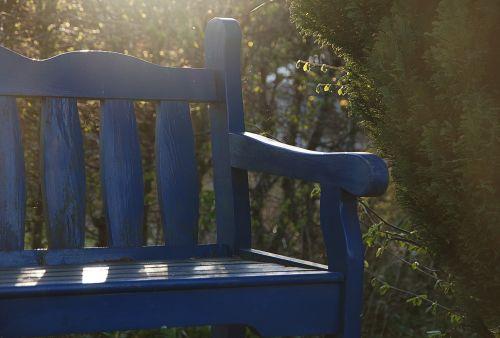 stendas,sodo stendas,atgal šviesa,mėlynas,sėdynė,poilsio vieta,poilsis,bankas,idiliškas,po darbo,sodas,spustelėkite,atsipalaidavimas,senas medinis stendas,romantika,sėdimųjų zonų,susigrąžinti,laiko dantis,senas,ištemptas,vasara,atsigavimas,pertrauka,sėdimieji baldai,out,mediena,nuotaika,sėdėti,senas stendas,romantiškas