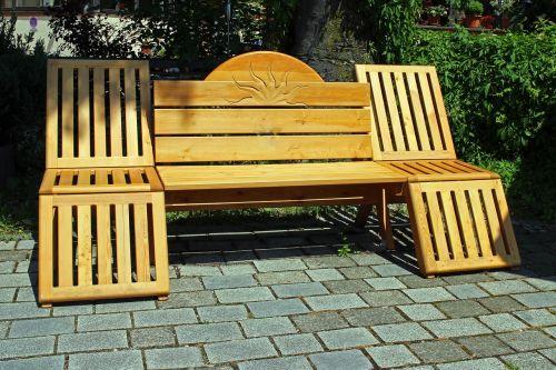 stendas,bankas,medinis stendas,out,spustelėkite,sėdėti,amatų,mediena,baldai