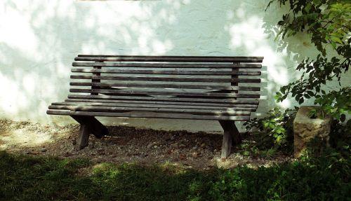 stendas,bankas,sėdynė,mediena,poilsis,spustelėkite,medinis stendas,out,šešėlis,gamta