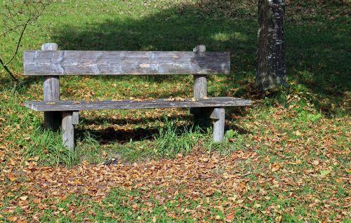 stendas,mediena,bankas,sėdynė,gamta,out,sėdėti,poilsis,spustelėkite,medinis stendas