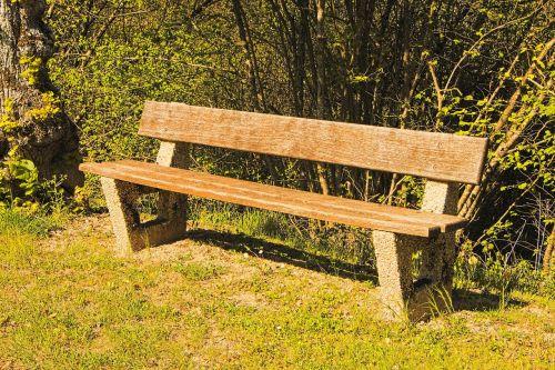 stendas,sėdynė,sėdėti,poilsis,objektas,lauke,visuomenė