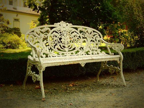 stendas,parkas,poilsis,sėdėti,sesija,vintage
