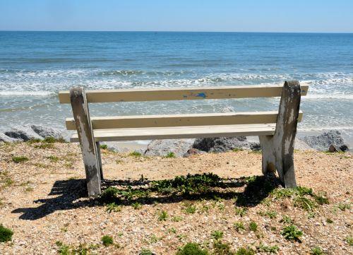 sėdynė & nbsp, kėdė, sėdynė, vandenynas, vaizdas, jūros dugnas, vaizdingas, bangos, ramina, dangus, gamta, atostogos, lauke, kraštovaizdis, sėdynė ant paplūdimio