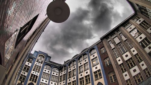 Berlynas,verta aplankyti,galinis h ý fe,dangus