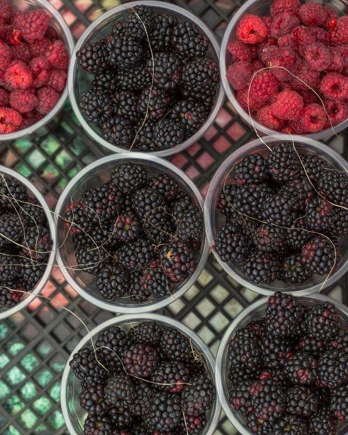 uogos,avietė,vasara,aviečių uogos,klasė,sodas,prinokę avietę,prinokę,dacha,natiurmortas,raudona,vitaminas,vaisiai,gervuogė,turgus