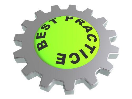 geriausia praktika,procesas,verslas,geriausia,praktika,valdymas,kokybė,plėtra,spektaklis,tobulinimas
