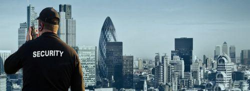 geriausia apsaugos bendrovė Londonas uk,apsaugos darbuotojai Londone,geriausia saugumo bendrovė uk,geriausia apsaugos bendrovė Londone,1-asis visuotinis saugumas,sia patvirtinta apsaugos tarnyba,valdomas sargybinis saugumas Londonas,saugos šunų tvarkytojai Londone