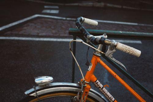 dviratis,dviratis,vairai,ciklą,dviračiu,gatvė,ekologiškas,Važinėjimas dviračiu,sveikas,Sportas,dviračiu,lauke