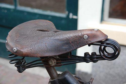 dviratis,balnas,mokytis,senas,Senovinis,transportas,sėdėti