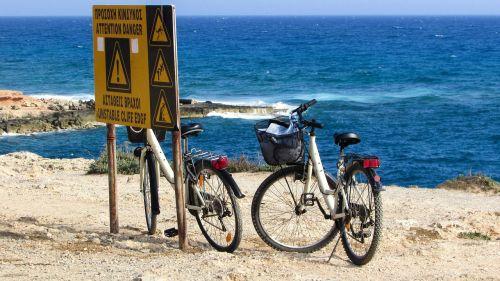 dviratis,nuotykis,linksma,veikla,laisvalaikis,turizmas,poilsis,malonumas,atostogos,lauko veikla