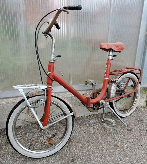 dviratis,senas,vintage,ratai,balnas,vairai,pedalai