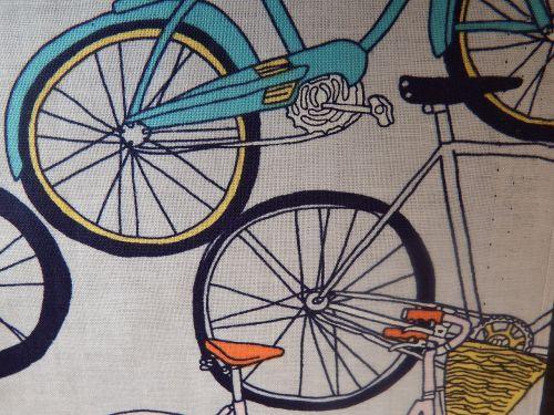 dviračiai,dviratis,transportas,ratai,du ratai,mėlynas,medžiaga,modelis,fonas