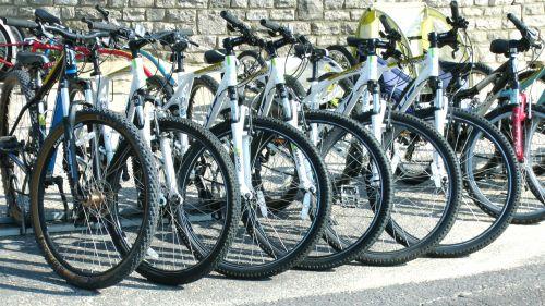 dviratis, dviračiai & nbsp, už & nbsp, nuoma, dviračiai, dviratis, dviračiai, ciklą, dviračiu, dviratininkas, dviratininkai, pedalas, chromas, lengvas & nbsp, rider, viešasis & nbsp, domenas, dviračiai nuomai