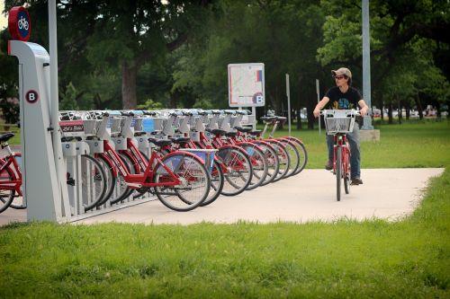 dviračiu,dviračių dalis,texas,transportas,gabenimas,lauke,sveikas,miesto,dviratis,priemiestinis,dviračiu,dviračiu,kelionė,turizmas,pratimas