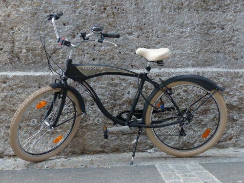dviratis,nostalgiškas,sausumos transporto priemonė,ratas,velo,ypač,transporto priemonė,transporto priemonė,raumenų jėga,nostalgija