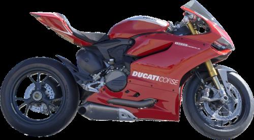 dviratis,purentuvas,vairuoti,šernas,motociklas,raudona,važiuoti,gabenimas,transporto priemonė,nemokama vektorinė grafika