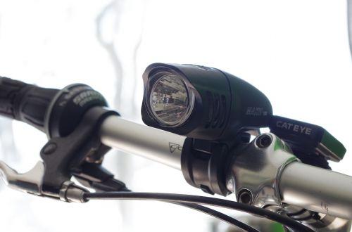 dviratis,vairai,šviesa,priekiniai žibintai,dviratis