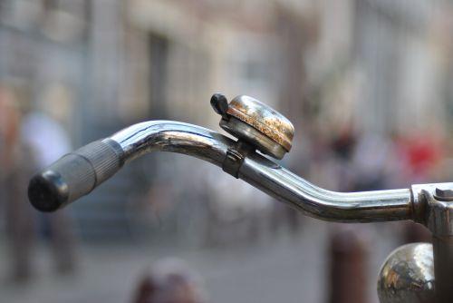 dviratis,dviračio žiedo varpelis,rožinis,žiedas,dviratis,varpas,ciklą,rankena,dviračiu,dviračiu,metalas,vairai,metalinis,transporto priemonė,papuoštas,dizainas,dviračiu