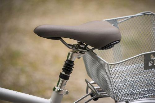 dviratis,Sportas,dviračiu,ratas,vairuoti,sveikas,į sveikatą,veikla,out,balnas,porteris,pirkinių krepšys,apsipirkimas,dviračių transporto priemonė,pirkimas