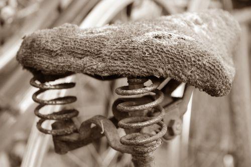 dviratis,balnas,ratas,plunksna