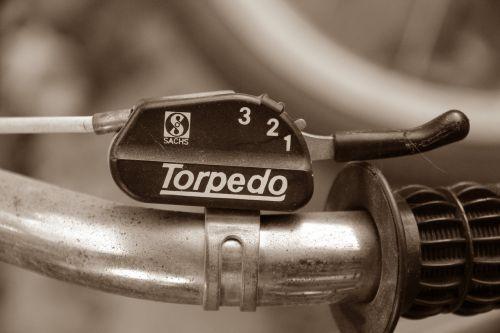 dviratis,įrankiai,vairai