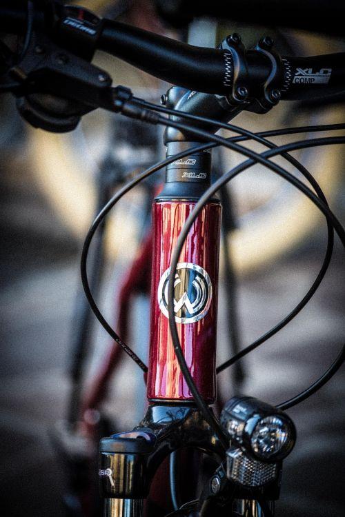 dviratis,kalnų dviračiai,ratai,dviratis,vairai,vintage,balnas,senas,dviračiai,dviračiu,dviratininkas,pedalas,pedalai,Sportas,kelias,ratas,ray