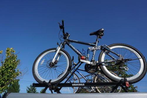 dviratis,žalias,ciklą,dviratis,lauke,vasara,Sportas,gyvenimo būdas,važiuoti,kelionė,dangus,ratas,transporto priemonė,dviračiu,parkas,kelių dviratis,mėlynas,lengvas,kalnų dviratis