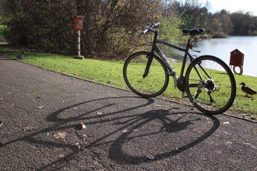 dviratis,saulėtas,gamta,dviračiai,ratas,ežeras,toli,daugiau,ratai,dviračiu,laisvalaikis,dviratininkai,dviračių takas,Dviračių takas,Sportas,sportiškas,judėjimas,vairuoti