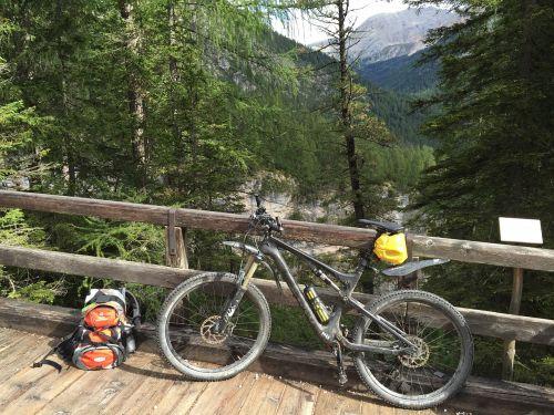 dviratis,juoda,Sportas,išeiti,pertraukimas,miškas,kalnai,kalnų dviratis,Šveicarija,labai,transalpos,vasara,kuprinė,žygis