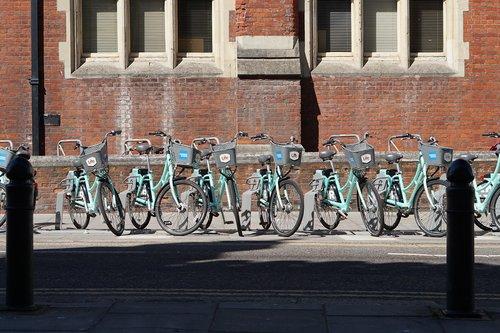 dviračiai, dviračiai, Brighton, Peržiūrėti, dviračių stovai, dviračių stovėjimo aikštelė, dviračių nuoma, dviratis, Dviračių, ratai, dviračiu Sportas, lauko, ciklas, Sporto, pratimas, dviratininkai, dviračių