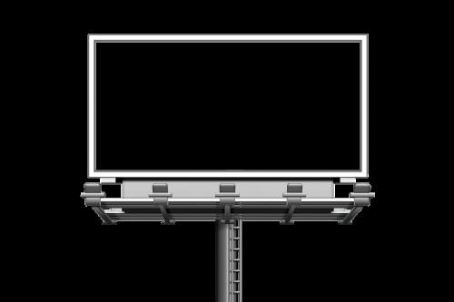 skelbimų lenta,reklama,reklama,reklaminis stendas,firma,bendrovė,lentos reklama,parodų demonstravimo tinklas,verslas,dizaino