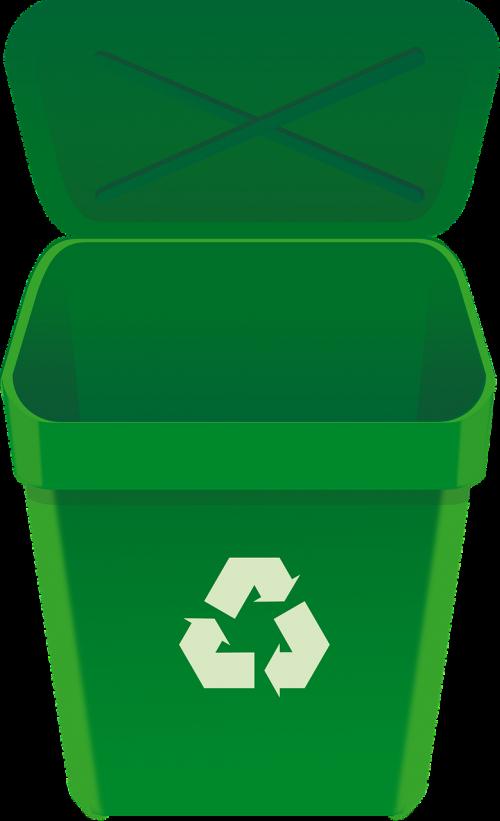 bin,šiukšlių,šiukšlių dėžė,perdirbimas,atliekos,šiukšlių dėžė,gali,šiukšlės,konteineris,perdirbti,Šiukšlių dėžė,šiūkšlių dėžė,nemokama vektorinė grafika