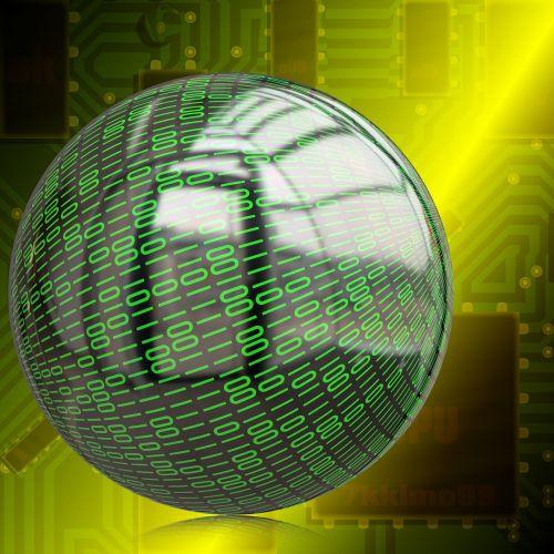 dvejetainis,skaitmeninimas,null,vienas,sumokėti,internetas,www,numeracijos sistema,saugumas,dvejetainė sistema,kompiuteris,tinklas,skaitmeninis,duomenų perdavimas