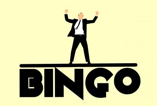 Bingo,žaisti,azartiniai lošimai,laimėti,lotto,sėkmė,vyras,žmonės,stalinis kompiuteris,ženklas,postai,kuponas,laimingas,bilietas,žaidimas,tikimybė,numeris,laimėti