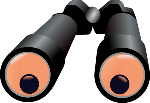 žiūronai,didina,matyti,lęšiai,toli,spyglass,atrodo,stebėti,Paieška,vaizdas,rasti,šnipas,regėjimas,stebėjimas,dėmesio,priartinti,stebėjimas,technologija,optika,tyrinėjimas,įranga,ekspedicija,atradimas,žiūrėti,žiūri,tyrėjas,įdomu,stebėjimas,Ieškoti,surask,tyrimai,toli,nemokama vektorinė grafika