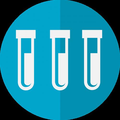 biosampelių piktograma,kraujo piktograma,klinikiniai mėginiai,laboratorinis testas,mėgintuvėlis,patologija,kelio laboratorija,laboratorija,laboratorija,kraujas,medicinos piktogramos,sveikatos apsauga,diagnostika,diagnozė,piktograma,mokslas,eksperimentas,nemokama vektorinė grafika