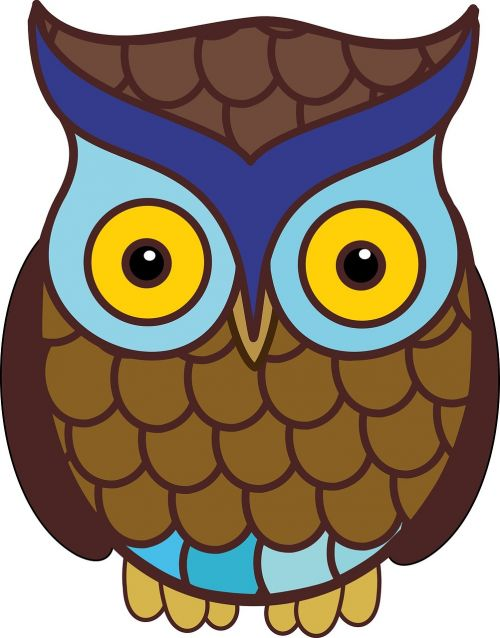 paukštis,gyvūnas,skristi,mielas,gamta,laukiniai,zoologijos sodas,Laukiniai gyvūnai,mieli gyvūnai,animacinis filmas,piešimas,meno,animaciniai gyvūnai,pelėdos