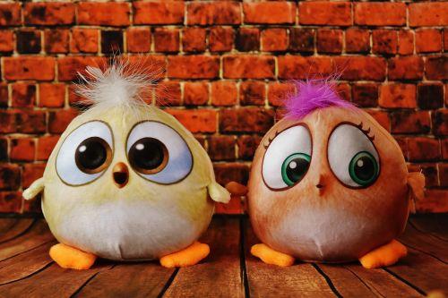 paukštis,pliušiniai žaislai,mielas,žaislai,meškiukas,iškamša,juokinga,pliušas,vaikų žaislai,linksma